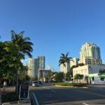 Comparative Fault in Pedestrian Accidents in Miami, FL