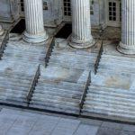 The Advantages and Disadvantages of Civil Suit Settlements